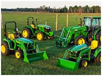 green-trac